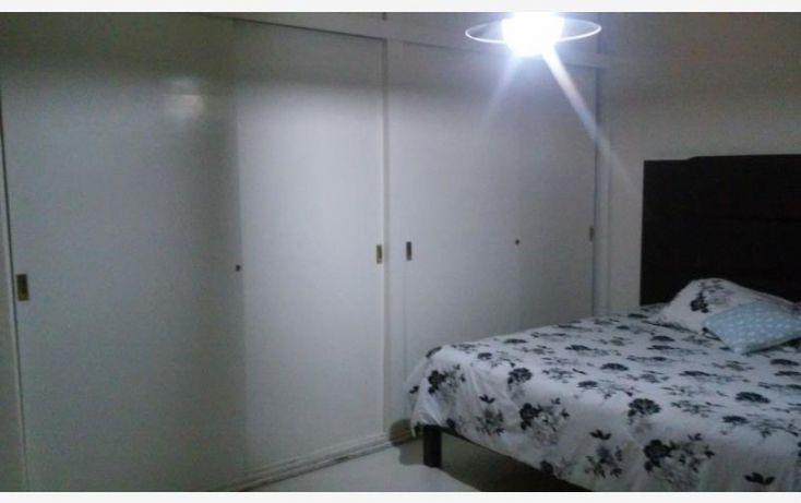 Foto de casa en renta en lluvia 1214, las reynas, irapuato, guanajuato, 1541146 no 23