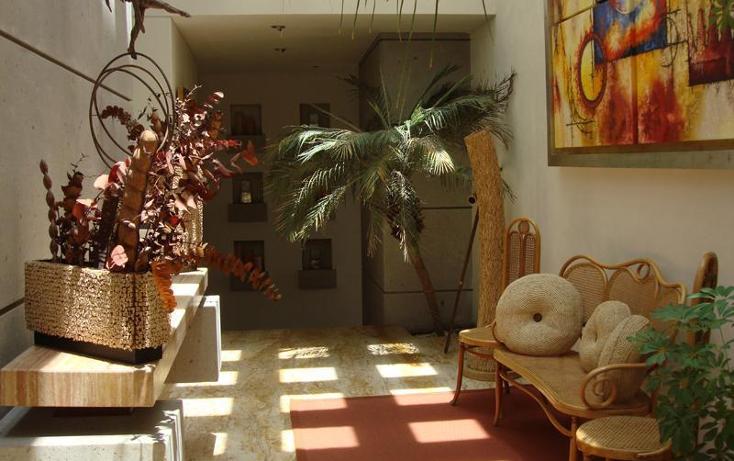 Foto de casa en venta en  , jardines del pedregal, álvaro obregón, distrito federal, 1506699 No. 05