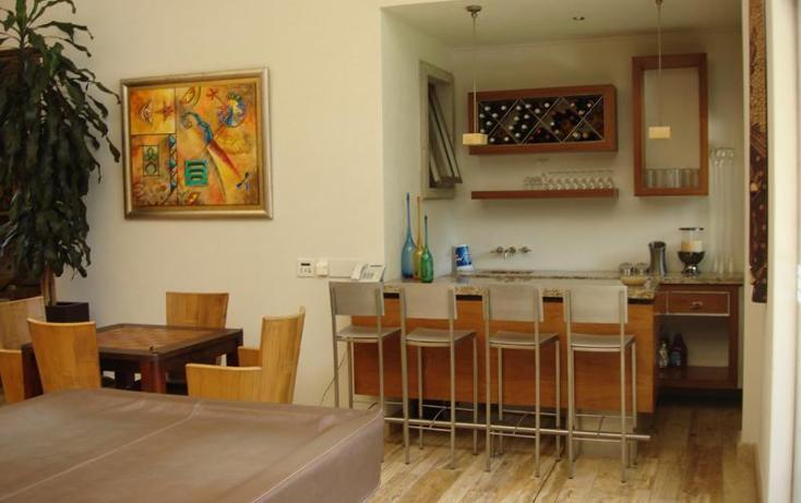 Foto de casa en venta en  , jardines del pedregal, álvaro obregón, distrito federal, 1506699 No. 11