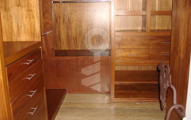 Foto de casa en venta en lluvia , jardines del pedregal, álvaro obregón, distrito federal, 1506699 No. 15