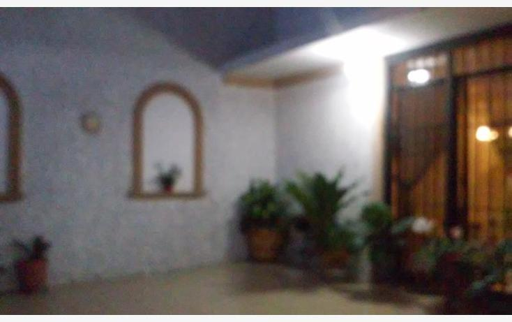 Foto de casa en renta en  ---, las reynas, irapuato, guanajuato, 1541146 No. 04