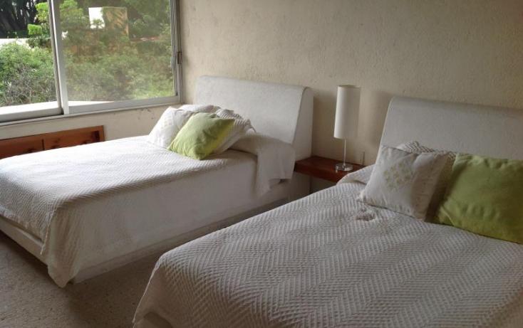 Foto de casa en renta en lmoneros 2, los limoneros, cuernavaca, morelos, 856793 no 04