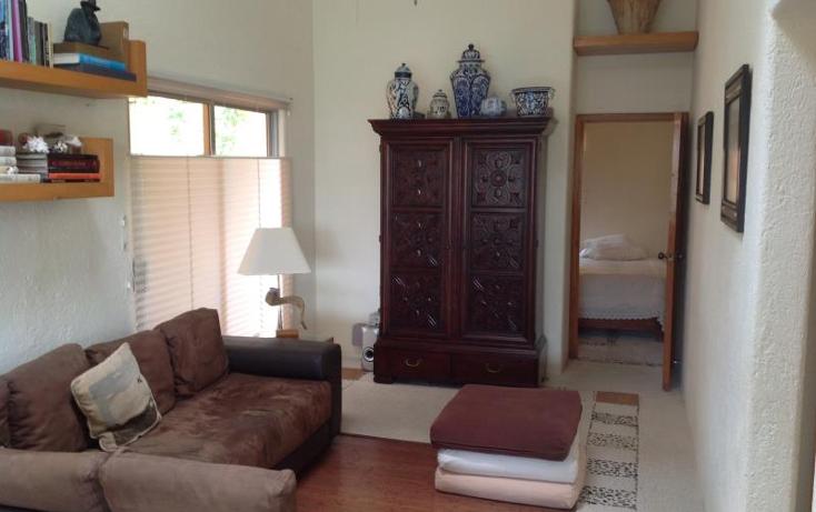 Foto de casa en venta en  2, los limoneros, cuernavaca, morelos, 856793 No. 06