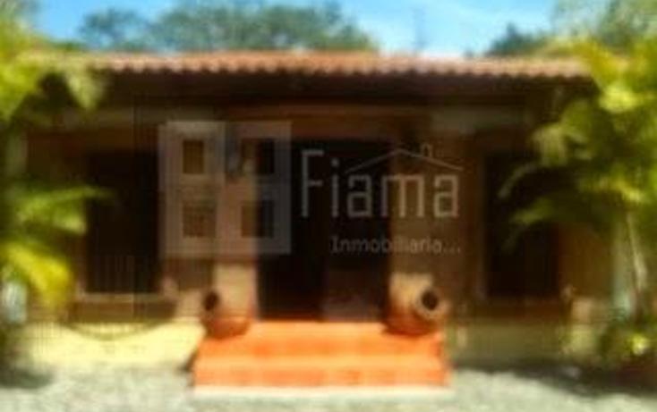 Foto de rancho en venta en  , lo de lamedo, tepic, nayarit, 1069691 No. 04