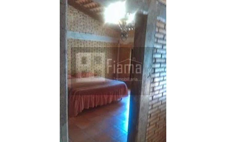 Foto de rancho en venta en  , lo de lamedo, tepic, nayarit, 1069691 No. 09