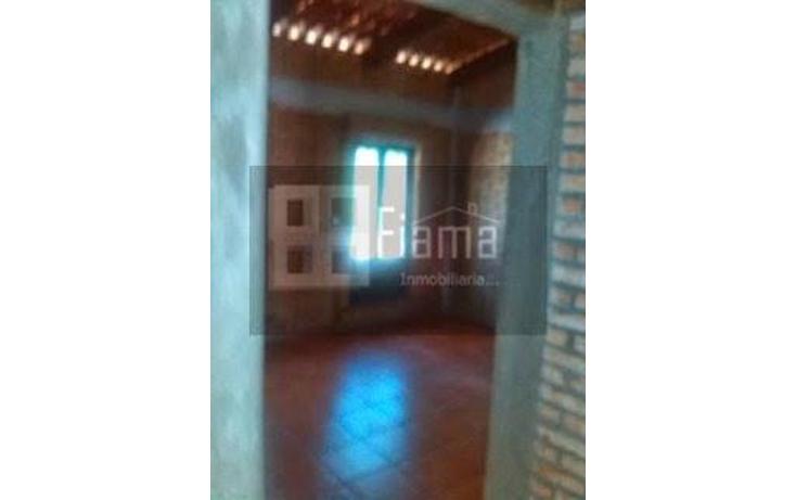Foto de rancho en venta en  , lo de lamedo, tepic, nayarit, 1069691 No. 10