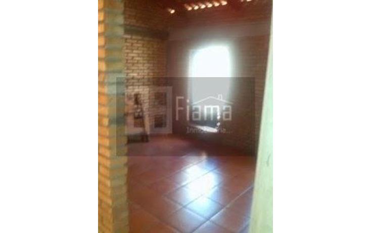 Foto de rancho en venta en  , lo de lamedo, tepic, nayarit, 1069691 No. 11