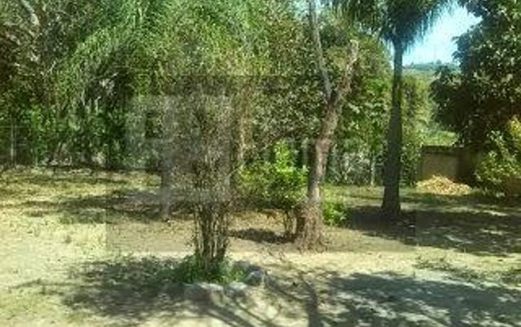 Foto de rancho en venta en  , lo de lamedo, tepic, nayarit, 1069691 No. 14