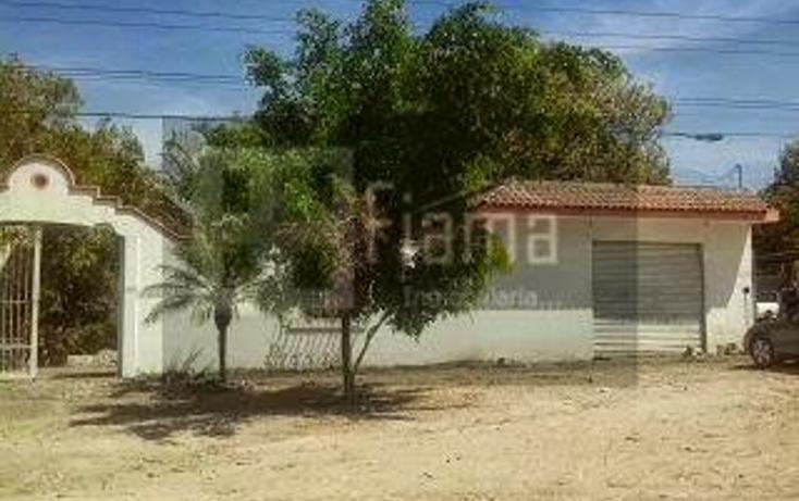 Foto de rancho en venta en  , lo de lamedo, tepic, nayarit, 1069691 No. 23