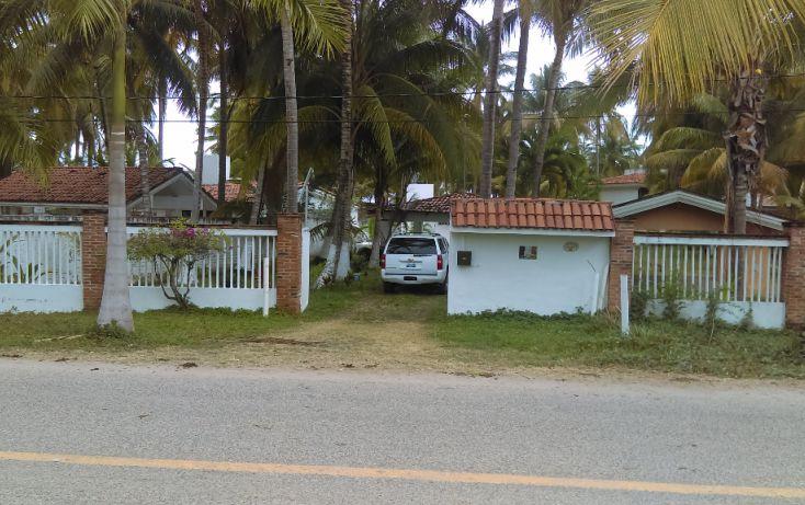 Foto de casa en venta en, lo de marcos, bahía de banderas, nayarit, 1851968 no 01