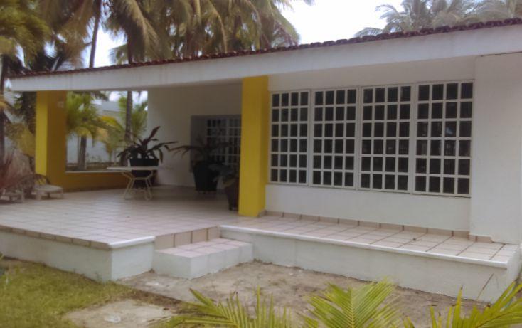 Foto de casa en venta en, lo de marcos, bahía de banderas, nayarit, 1851968 no 03