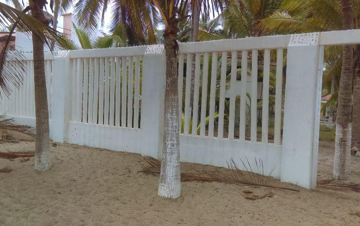 Foto de casa en venta en, lo de marcos, bahía de banderas, nayarit, 1851968 no 04