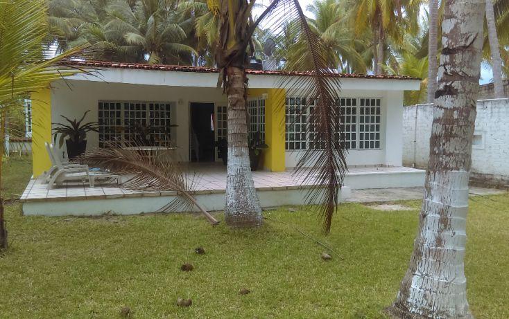 Foto de casa en venta en, lo de marcos, bahía de banderas, nayarit, 1851968 no 07