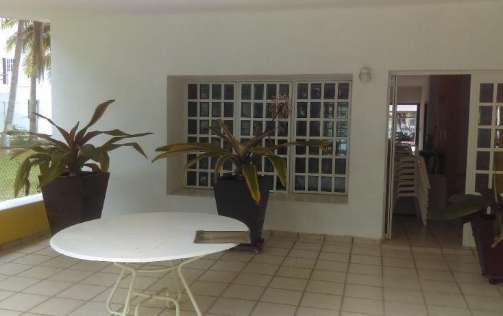 Foto de casa en venta en, lo de marcos, bahía de banderas, nayarit, 1851968 no 08