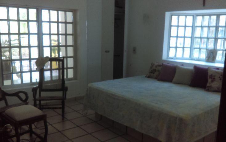 Foto de casa en venta en, lo de marcos, bahía de banderas, nayarit, 1851968 no 12