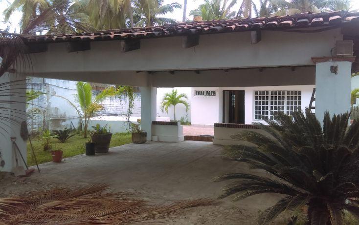 Foto de casa en venta en, lo de marcos, bahía de banderas, nayarit, 1851968 no 17