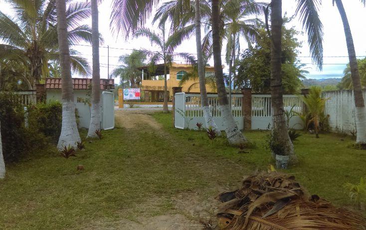 Foto de casa en venta en, lo de marcos, bahía de banderas, nayarit, 1851968 no 18