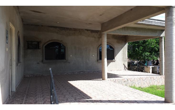 Foto de rancho en venta en  , lo de sauceda, navolato, sinaloa, 1142323 No. 06