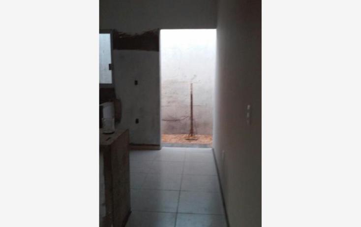 Foto de casa en venta en san juan lo, lomas de barrillas, coatzacoalcos, veracruz de ignacio de la llave, 1529368 No. 02