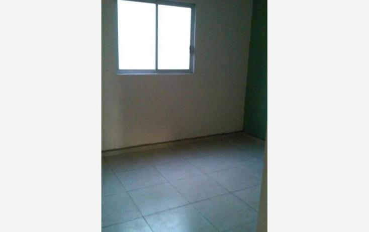 Foto de casa en venta en san juan lo, lomas de barrillas, coatzacoalcos, veracruz de ignacio de la llave, 1529368 No. 05