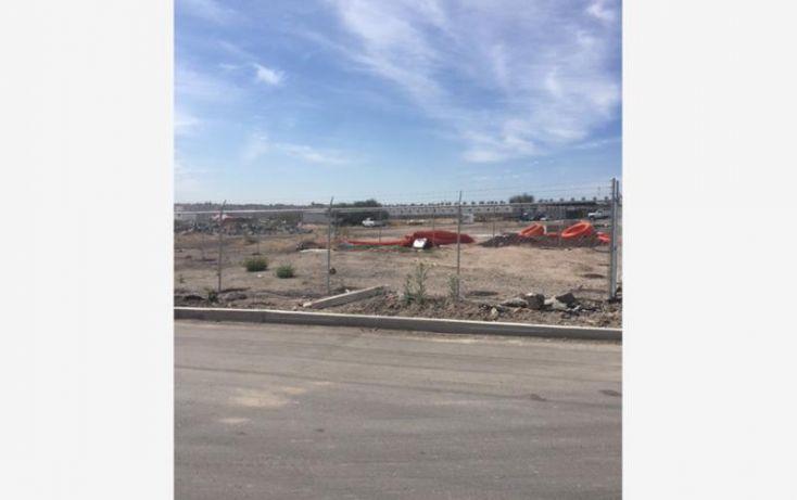 Foto de terreno comercial en renta en loarca, eduardo loarca, querétaro, querétaro, 1745571 no 01