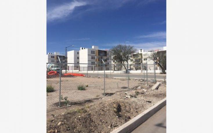 Foto de terreno comercial en renta en loarca, eduardo loarca, querétaro, querétaro, 1745571 no 03