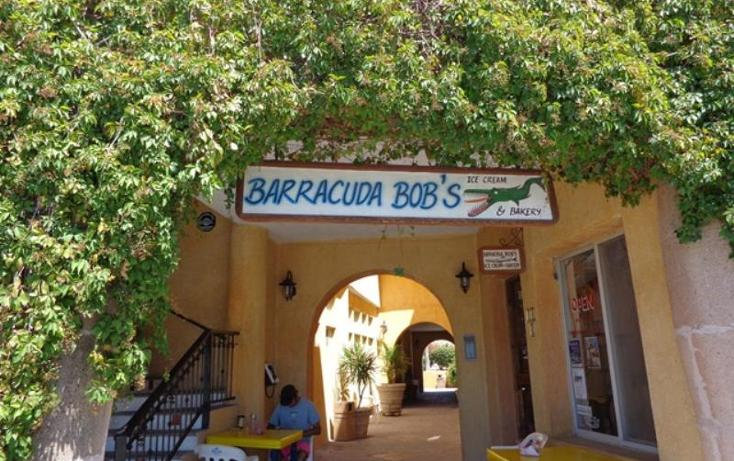Foto de local en venta en  local 10, san carlos nuevo guaymas, guaymas, sonora, 1766068 No. 01