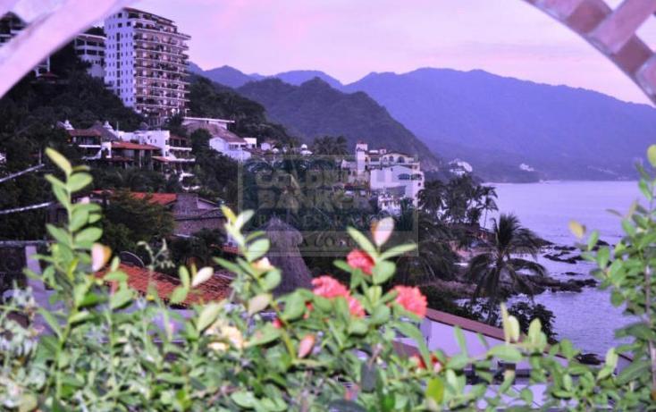 Foto de casa en venta en  24, puerto vallarta centro, puerto vallarta, jalisco, 740771 No. 03