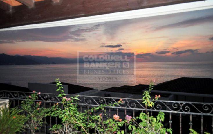 Foto de casa en venta en local 24 condominios las palmas 2 24, puerto vallarta centro, puerto vallarta, jalisco, 740771 no 04