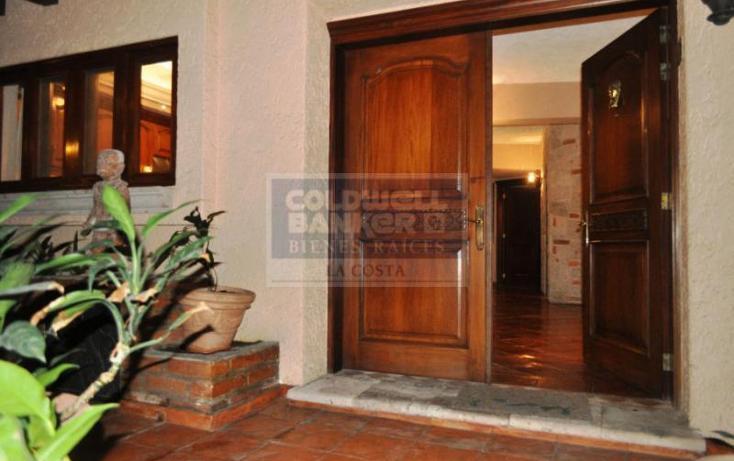 Foto de casa en venta en  24, puerto vallarta centro, puerto vallarta, jalisco, 740771 No. 05