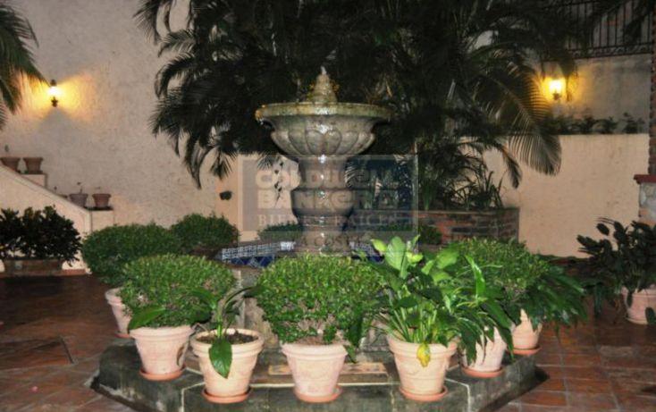 Foto de casa en venta en local 24 condominios las palmas 2 24, puerto vallarta centro, puerto vallarta, jalisco, 740771 no 10