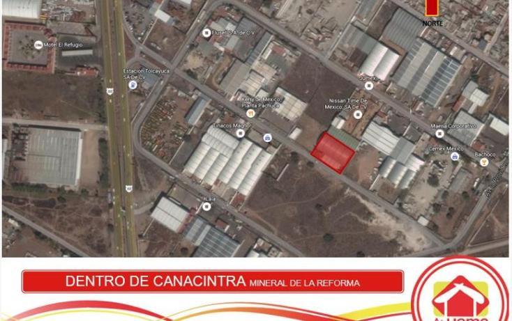 Foto de nave industrial en renta en  local, el saucillo, mineral de la reforma, hidalgo, 1493907 No. 05