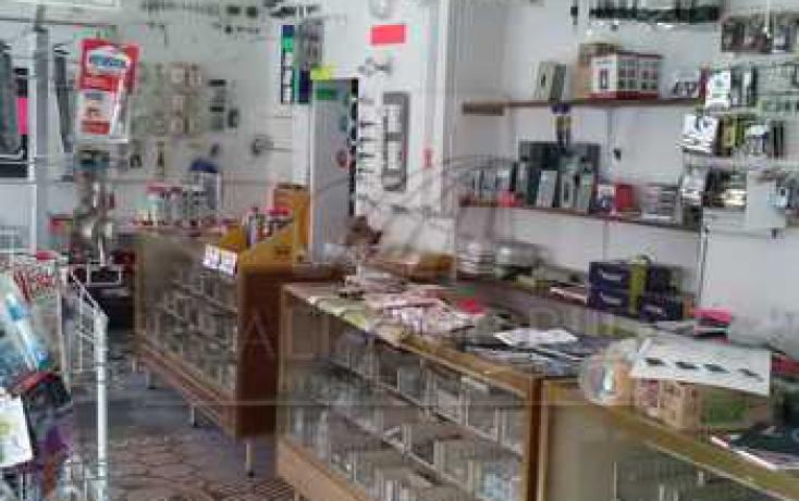 Foto de local con id 249123 en renta en amado nervo 444 monterrey centro no 01