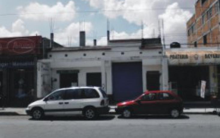 Foto de local con id 323451 en renta en av juárez 223 san mateo atenco centro no 01