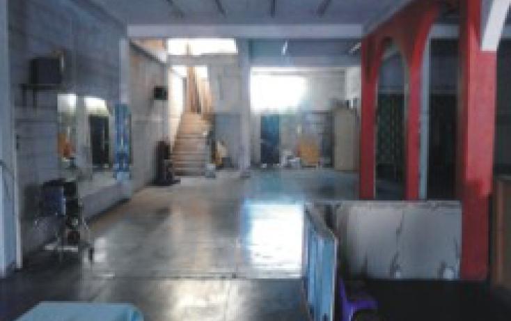 Foto de local con id 323451 en renta en av juárez 223 san mateo atenco centro no 02
