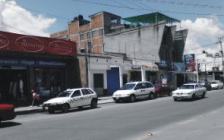 Foto de local con id 323451 en renta en av juárez 223 san mateo atenco centro no 03