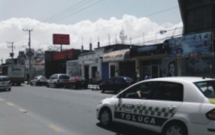 Foto de local con id 323451 en renta en av juárez 223 san mateo atenco centro no 04