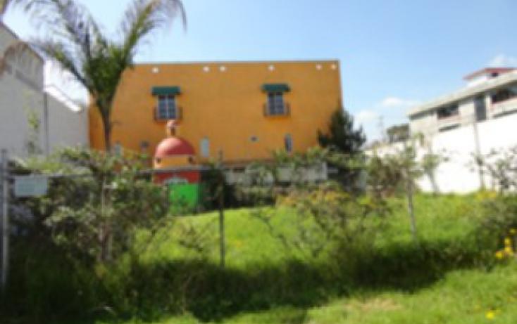 Foto de local con id 323436 en renta en av presidente lopez mateos 206 las culturas no 07