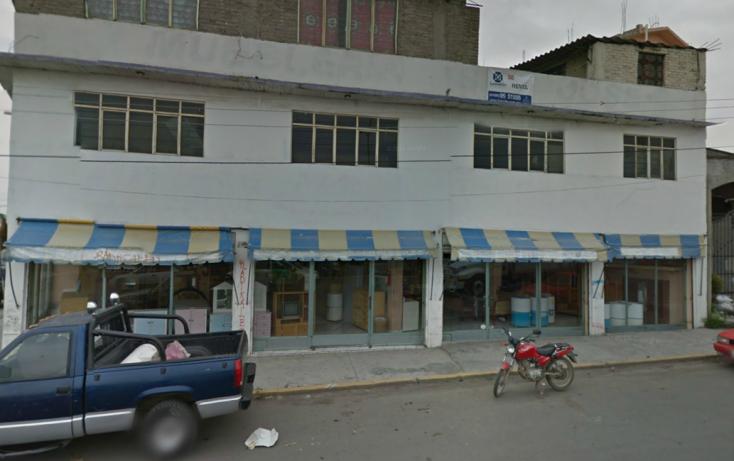 Foto de local con id 338110 en renta en avenida adolfo lópez mateos mz276 santa cruz no 01