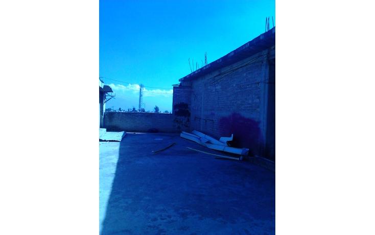 Foto de local con id 338110 en renta en avenida adolfo lópez mateos mz276 santa cruz no 05