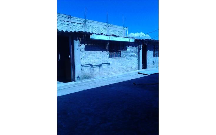 Foto de local con id 338110 en renta en avenida adolfo lópez mateos mz276 santa cruz no 06