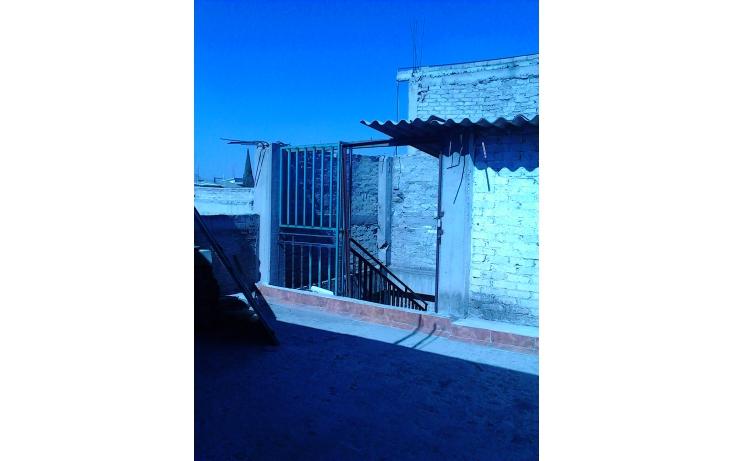 Foto de local con id 338110 en renta en avenida adolfo lópez mateos mz276 santa cruz no 07