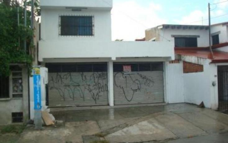 Foto de local con id 386683 en renta en avenida revolución 25 región 240 no 02