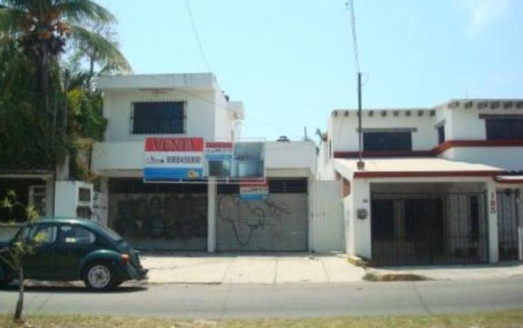 Foto de local con id 386683 en renta en avenida revolución 25 región 240 no 03