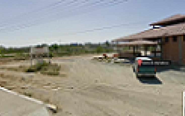 Foto de local con id 249098 en renta en blvd nayarit poniente   primer acceso a nuevo vallarta 493 la primavera no 01