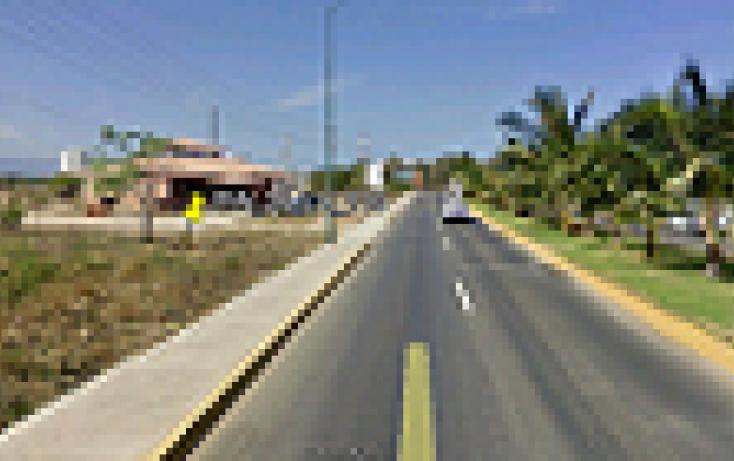 Foto de local con id 249098 en renta en blvd nayarit poniente   primer acceso a nuevo vallarta 493 la primavera no 04