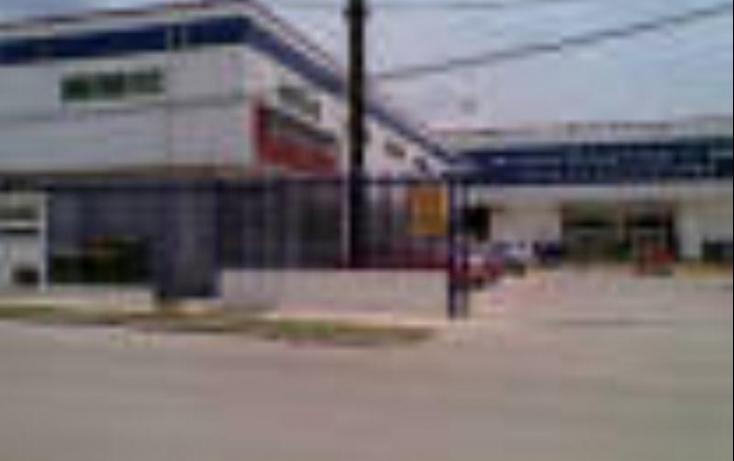 Foto de local con id 397511 en renta en calzada dr samuel leon brindis 1170 coquelequixtlan no 02