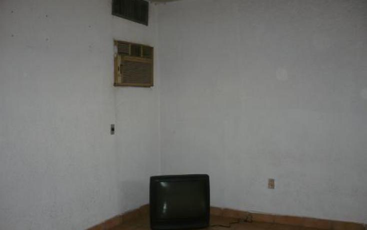 Foto de local con id 397678 en renta campestre la rosita no 03