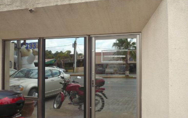 Foto de local con id 397678 en renta campestre la rosita no 05