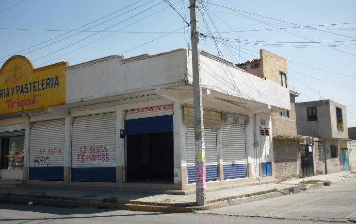 Foto de local con id 339211 en renta en chapulin 100 artesanos no 02